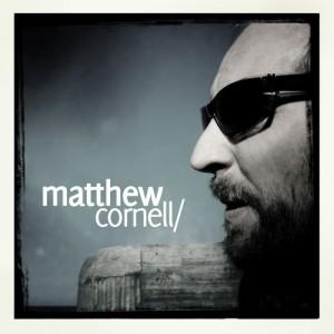 Matthew Cornell 500x500